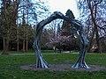 Im Watthalden - Park in Ettlingen, Albtal - panoramio.jpg