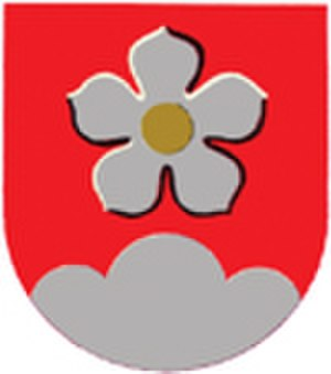 Lammi - Coat of arms