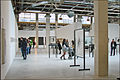 Image de la Triennale (Palais de Tokyo) (7131881641).jpg