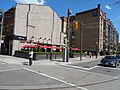 Images from the window of a 504 King streetcar, 2016 07 03 (45).JPG - panoramio.jpg