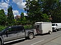 Images taken from a window of a 504 King streetcar, 2016 07 03 (30).JPG - panoramio.jpg