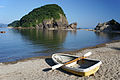 Imagoura Kasumi Coast03bs4320.jpg