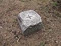 Imbosch-rijksdriehoekssteen-01.jpg