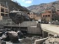 Imlil and its valley and way to Jbel Toubkal 07.jpg