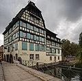 Immeuble, 6 rue des Moulins, Strasbourg.jpg