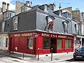 Immeuble 37 rue d Anjou Versailles.JPG