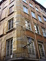 Immeuble Fronde (1).JPG