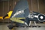 Imperial War Museum DSC 0182 (37136405510).jpg