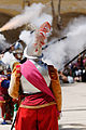 In Guardia Fort St Elmo 2012-05-06 n32.jpg