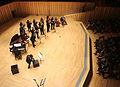 Inauguración Usina de las Artes (7258984542).jpg