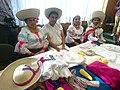 Indígenas del Ecuador.jpg