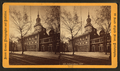Independence Hall, by Cremer, James, 1821-1893 15.png