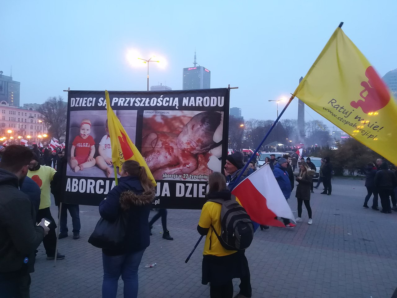 Independence March 2018 Warsaw (8).jpg