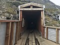 Independence Mine State Historical Park, August, 2017 17 01 37 464000.jpeg