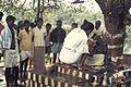 India-1970 061 hg.jpg