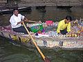 India-5425 - Flickr - archer10 (Dennis).jpg