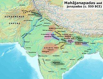 Hystaspes (father of Darius I) - According to Ammianus Marcellinus, Hystaspes penetrated deep into India, where he learned from the Brahmins. Historically, this corresponds to the time of the Achaemenid conquest of the Indus Valley.