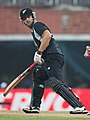 India Vs New zealand One day International, 10 December 2010 (6159936713) Daniel Vettori.jpg