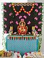 Indian God puja.jpg