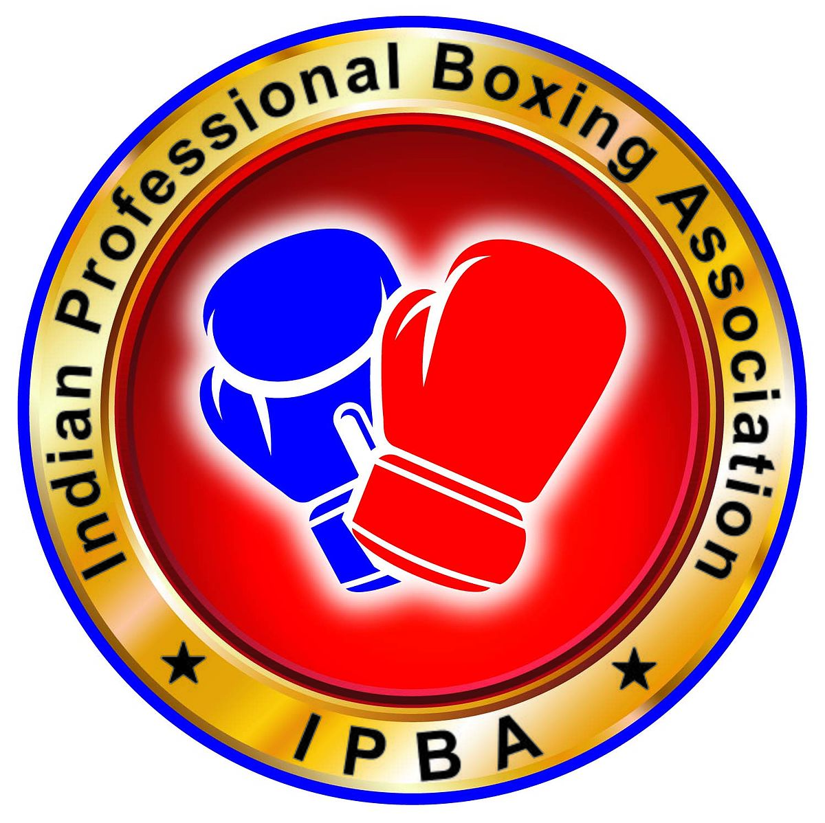 indian professional boxing association