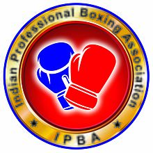 Indian Professional Boxing Association Logo.jpg