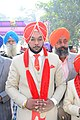 Indian Wedding Ceremony (846).jpg
