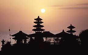 Indonésien, Bali Tanah Lot 628.jpg