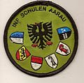 Inf Schulen Aarau.JPG
