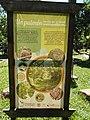 Información del Parque 3.jpg