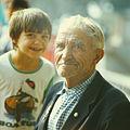 Inhabitants of Balti (80ies). (7174970094).jpg