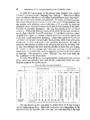 Inheritance of Characteristics in Domestic Fowl (058).png