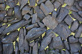 Inisheer stone wall.jpg