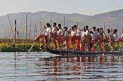Inle Lake Leg Rowers.jpg