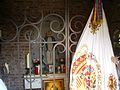 Inmaculada-Bandera-2-mal.jpg