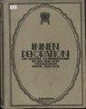 InnenDekoration Prilozheniye.pdf