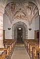 Innenraum Kirche Rindschleiden 02.jpg