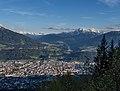 Innsbruck mit Wipptal.JPG