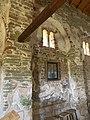 Inside st anthony's church durres.jpg