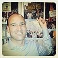 Instagram Shankbone 8 (7291419160).jpg