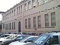 Instituto de las Trinitarias.jpg
