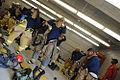 Instructors Ensure Firefighting Skills on the Seas DVIDS332710.jpg