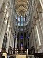 Intérieur Cathédrale Saint Pierre - Beauvais (FR60) - 2021-05-30 - 13.jpg