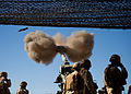 Integrated Training Exercise 2-15 150210-F-EY126-656.jpg
