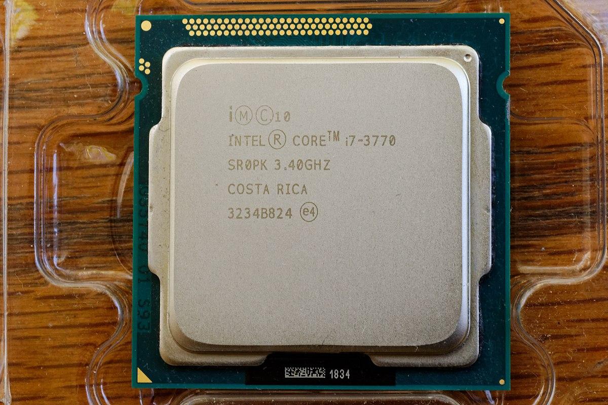 DOWNLOAD DRIVERS: INTEL R CORE TM 2 CPU 4400