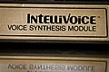 Intellivoice Voice Synthesis Module 6007378883.jpg