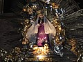 Interiér Kostela Narození Panny Marie (Vranov) 0512.jpg