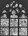 Interieur, aanzicht gebrandschilderd glas-in-loodraam - Utrecht - 20368469 (cropped) - RCE.jpg