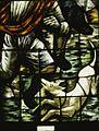 Interieur, glas in loodraam NR. 28 A, detail E 2 - Gouda - 20258920 - RCE.jpg