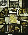 Interieur, glas in loodraam Nr. 1A, detail A 3 - Gouda - 20256537 - RCE.jpg