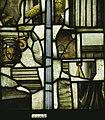 Interieur, glas in loodraam Nr. 1A, detail F 4 - Gouda - 20256496 - RCE.jpg